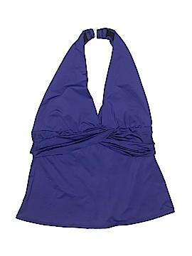 Lauren by Ralph Lauren Two Piece Swimsuit Size 12