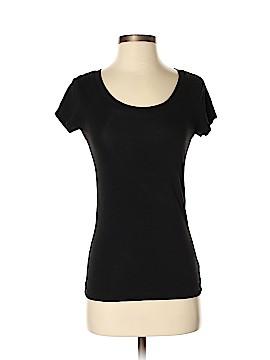 Cynthia Rowley TJX Short Sleeve T-Shirt Size XS