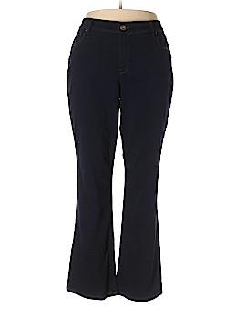 Style&Co Jeans Size 18 WPetite (Plus)