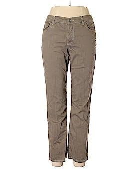 Bandolino Jeans Size 14 (Petite)