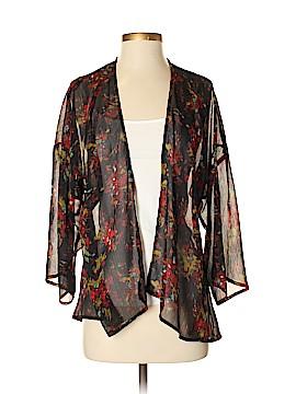 Target Kimono Size S