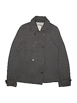 Merona Jacket Size M