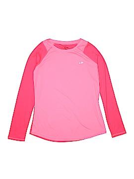 Champion Active T-Shirt Size 14 - 16