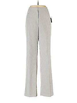 Kasper Casual Pants Size 8