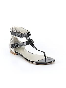Enzo Angiolini Sandals Size 10