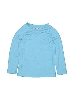 Ice Breaker Active T-Shirt Size 24 mo