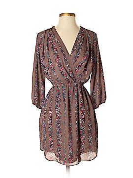 BCBGeneration Casual Dress Size XXS
