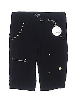 XOXO Cargo Shorts Size 7 - 8