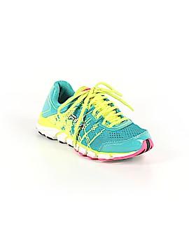 Fila Sneakers Size 7 1/2