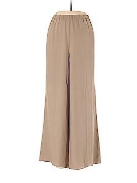Eileen Fisher Silk Pants Size S