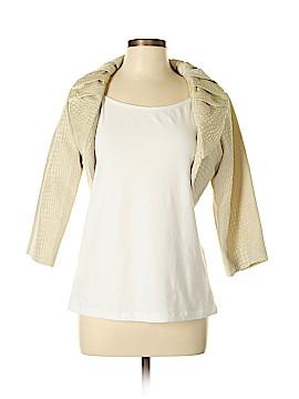Jade Jacket Size 8