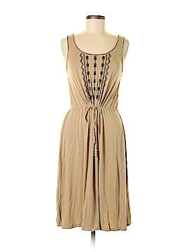 Cable & Gauge Casual Dress Size M