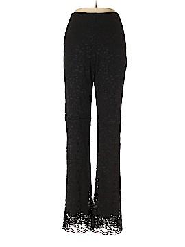 Shape FX Casual Pants Size 16