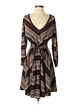 Hazel Casual Dress Size M