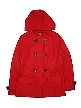 Merona Coat Size S