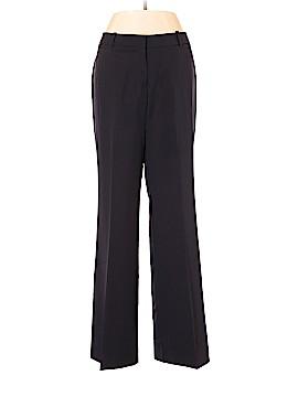 Worthington Dress Pants Size 12