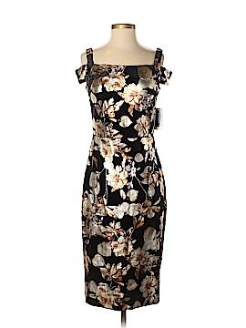 ECI Cocktail Dress Size 2
