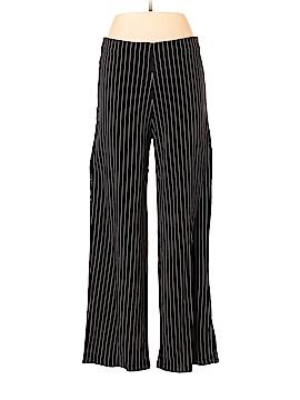 JKLA Dress Pants Size XL