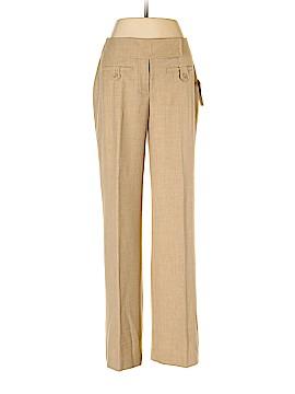 I.e. Dress Pants Size 4
