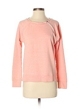 Gap Fit Sweatshirt Size XS
