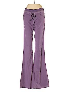 Splendid Casual Pants Size XS