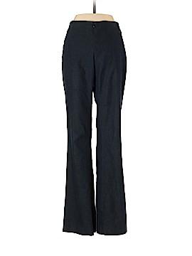 Barbara Bui Initials Casual Pants Size XS