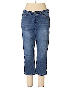 Anne Klein Jeans Size 14