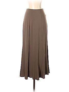 J.jill Casual Skirt Size XXS (Petite)