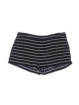 Joie Khaki Shorts Size 6