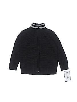 Kitestrings Jacket Size 3T
