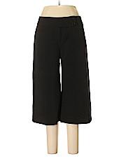 Cato Women Dress Pants Size 12