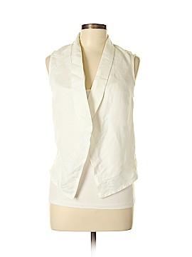 New Directions Vest Size M (Petite)