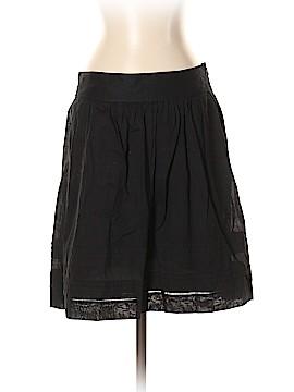 Ann Taylor LOFT Casual Skirt Size 2