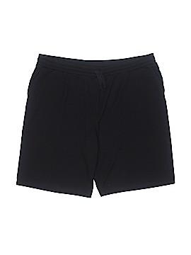 Ellen Tracy Shorts Size XS