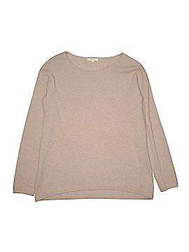 Felicite Cashmere Pullover Sweater Size 1