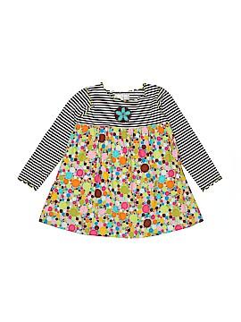 Baxter & Beatrice Denim Vest Size 6X