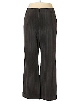 Apostrophe Dress Pants Size 18 (Plus)