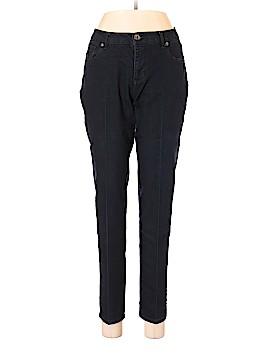 Apt. 9 Jeans Size 10