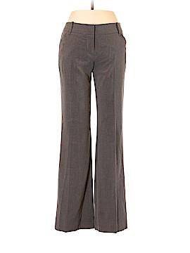 BCX Dress Pants Size 3