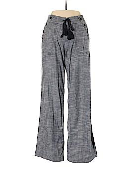 Jolt Casual Pants Size 1