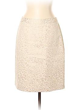 Kate Hill Formal Skirt Size 12
