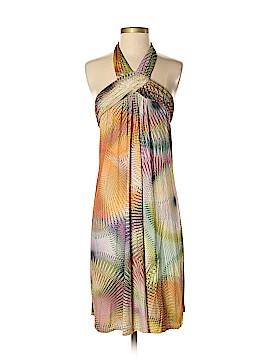 Envi: Casual Dress Size XS