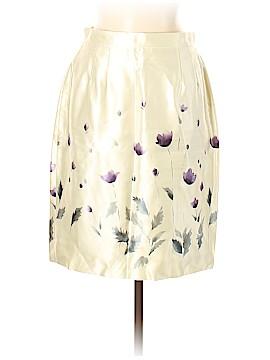Donna Ricco Casual Skirt Size 10