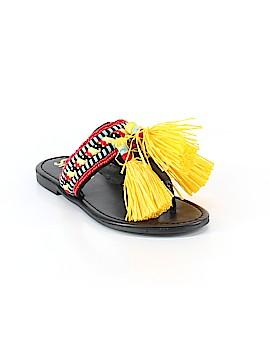 Circus by Sam Edelman Sandals Size 6