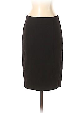 Ann Taylor LOFT Casual Skirt Size 0