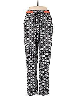 Maude Casual Pants Size M