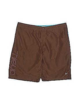 O'Neill Board Shorts Size 13