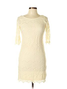 Ezra Cocktail Dress Size M
