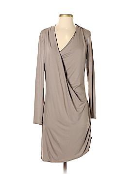 Stella Carakasi Casual Dress Size XS