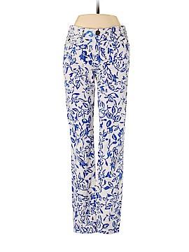 Current/Elliott Casual Pants Size XS (0)